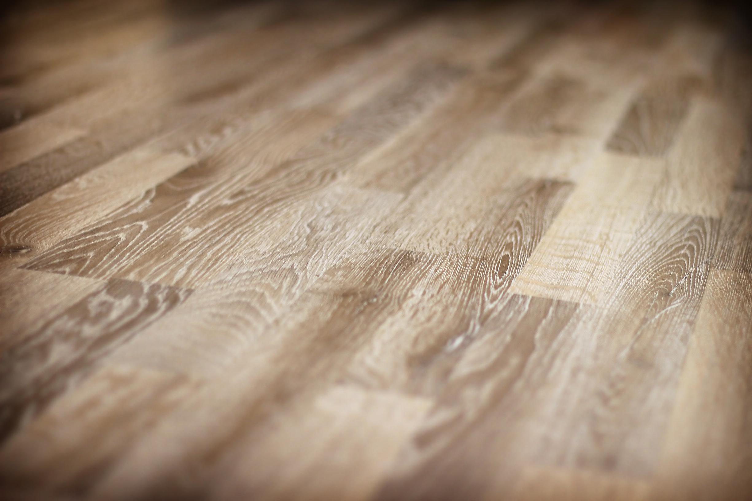 parquet pose et restauration travaux de pose de votre parquet de plancher artisan menuisier. Black Bedroom Furniture Sets. Home Design Ideas